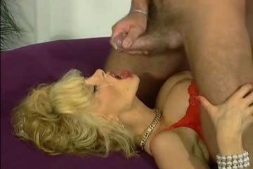 Retro szex filmek – Brain storm