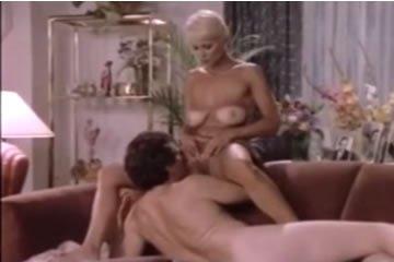 Retro szex - Seka