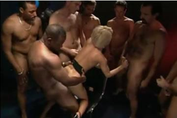 Retro szex - Dina Pearl